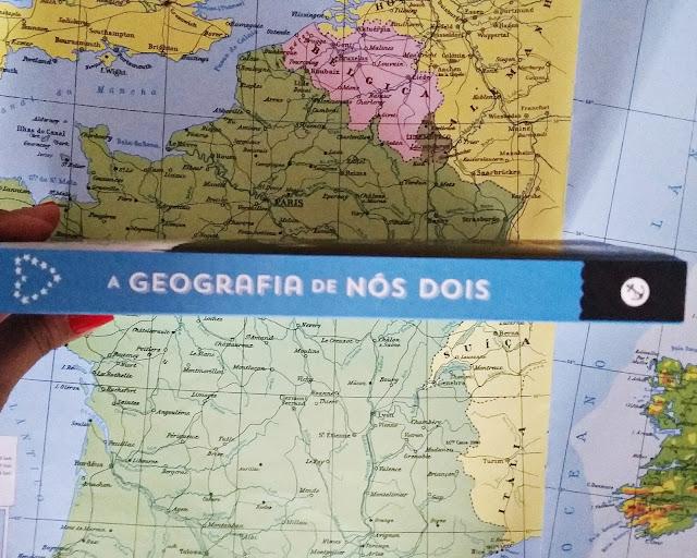 A%2BGeografia%2B01 - A Geografia de Nós Dois (Jennifer E. Smith)