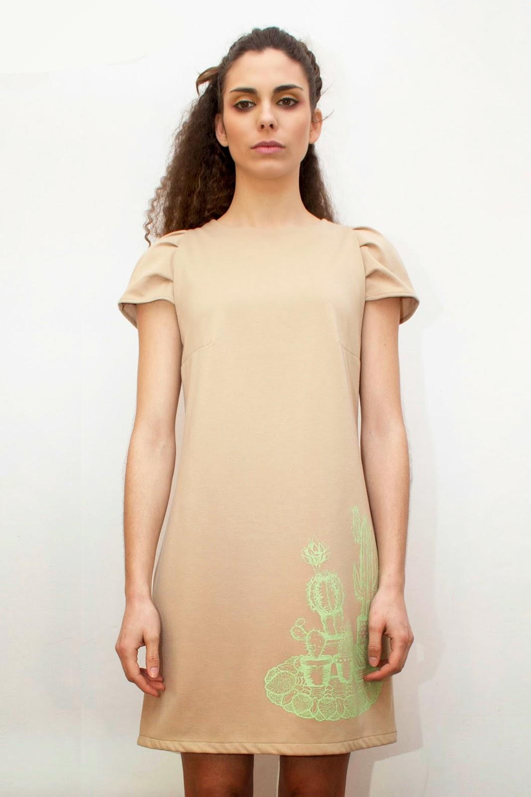 http://labocoqueshop.bigcartel.com/product/vestido-cactus-beige#.U2ow5aK1vA4