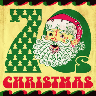 MP3 download Various Artists - 70s Christmas iTunes plus aac m4a mp3