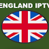 UK IPTV premium epicstream m3u January 2021