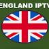 UK IPTV premium epicstream m3u January 2021