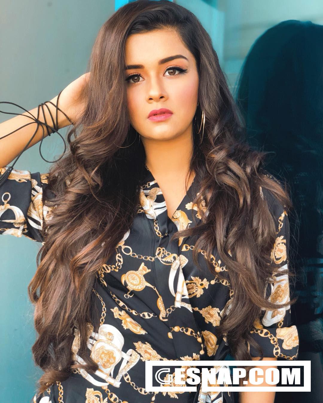 Avneet Kaur Photo | Gesnap.com