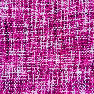 הגלריה המקסיקנית המקום לעיצוב הבית - שטיח