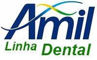 Planos de Saúde Amil Dental Brasília DF