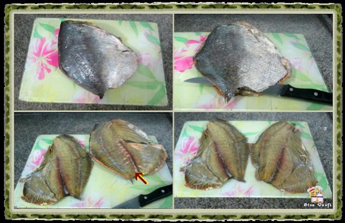 Defumando peixes em casa 7
