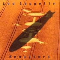 [1990] - Remasters (2CDs)