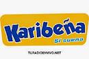 Radio La Karibeña en vivo