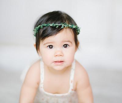 Baby-Photography-little-girl