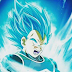 Dragon Ball Super - O Desejo de Vegeta / TEORIA