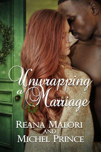 Interracial erotic romance bad