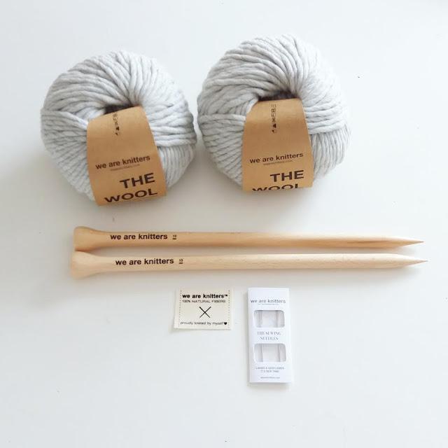 https://treasurycreations.blogspot.com/2017/07/we-are-knitters.html