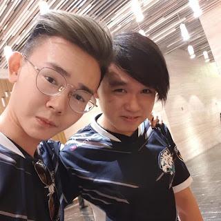 Sah Zxuan Ternyata Laki-Laki! Ini Wajah asli Zxuan