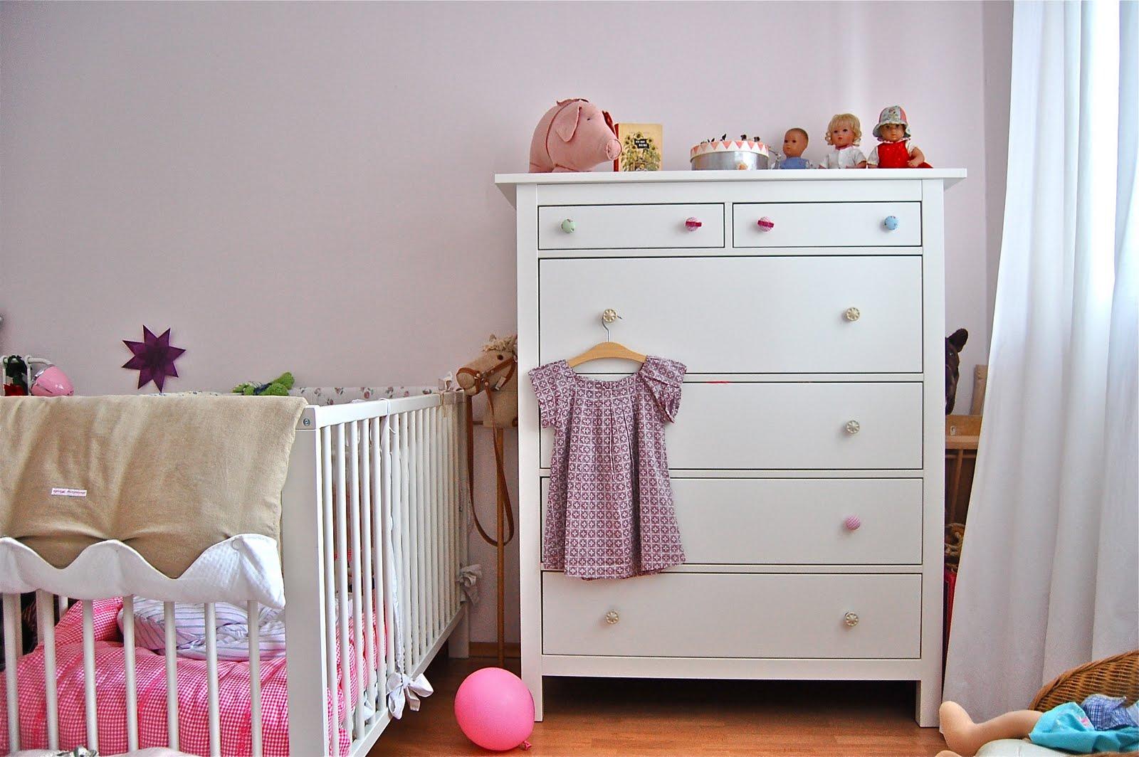 wie kann man ikea m bel versch nern. Black Bedroom Furniture Sets. Home Design Ideas
