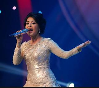 Download Lagu Mp3 Cici Paramida Full Album Paling Populer Saat Tahun Ini Gratis