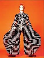 David Bowie: la stella più eclettica del rock si è spenta oggi 11/01/2016