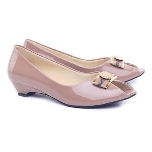Sepatu Heels Garucci GGN 4270