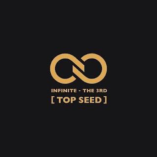 Download [Full Album] INFINITE - TOP SPEED - 3rd Album - MP3