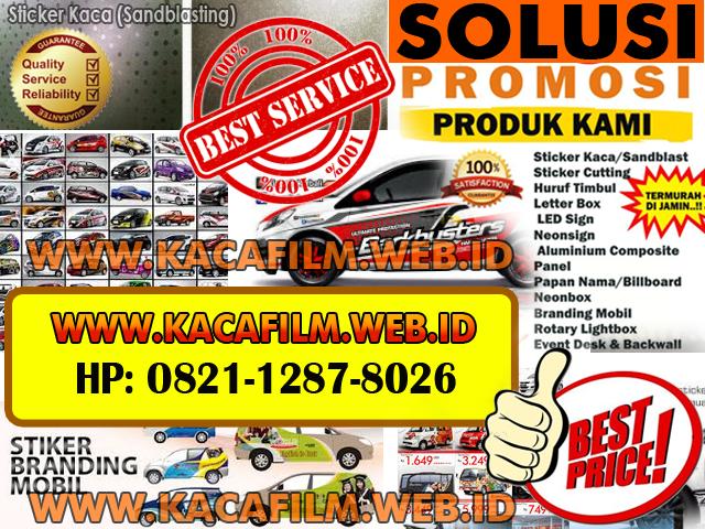 WWW.KACAFILM.WEB.ID