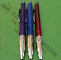 Souvenir Pen besi 108bb stylus