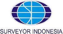 Lowongan Kerja PT Surveyor Indonesia Aceh