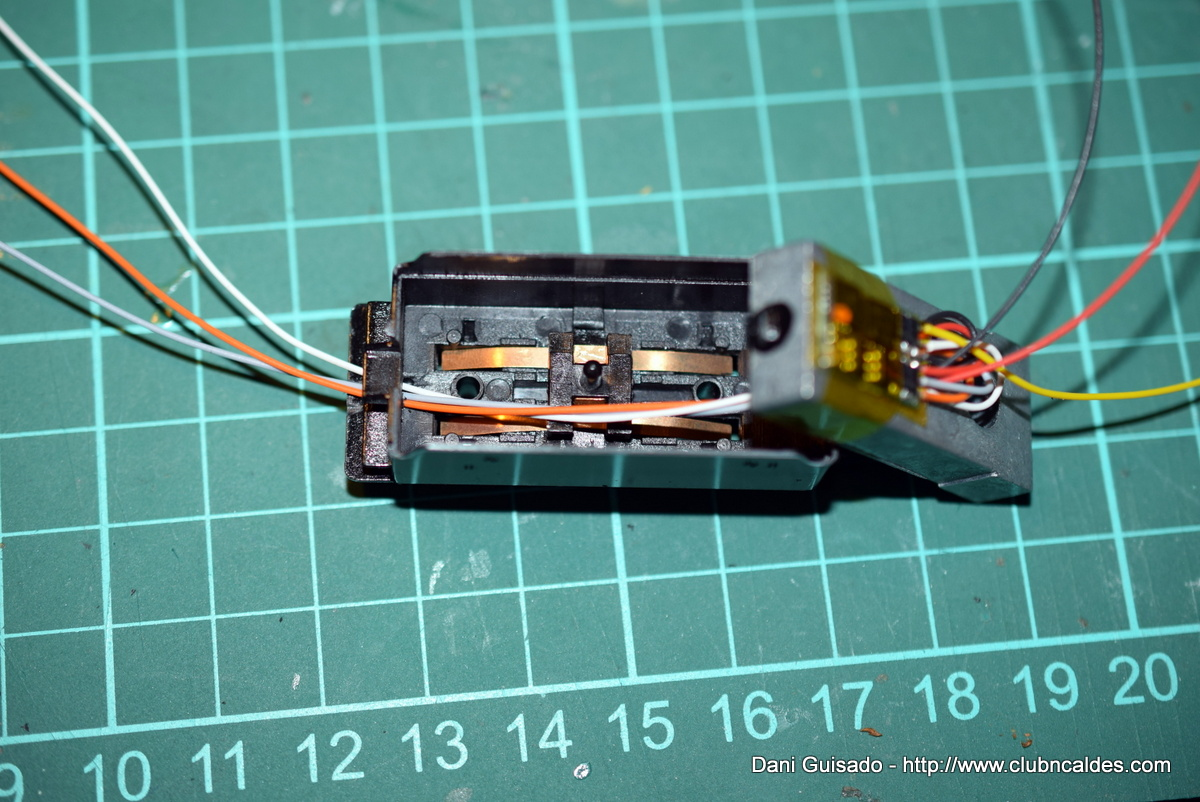 Club N Caldes: C57-1 (Imperial version) 4-6-2 MicroAce A9908 DCC ...