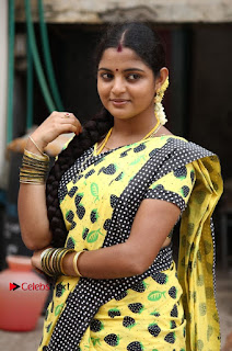 Ma Ka Pa Anand Nikhila Vimal starring Panjumittai Movie Stills  0001.jpg