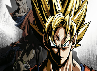 Dragon Ball Xenoverse 2 [Full] [Español] [MEGA]