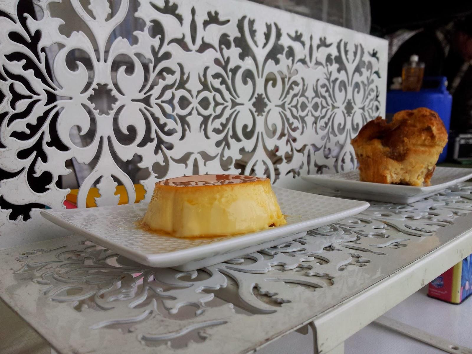 Food Restaurants Gift Vouchers