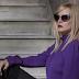 Πέγκυ Ζήνα: Ακούστε το νέο άλμπουμ «Έλα»