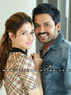 thozha tamil movie new photos and stills