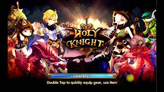 http://www.ekyud.com/2016/11/holy-knight-en-apk-mod-terbaru.html