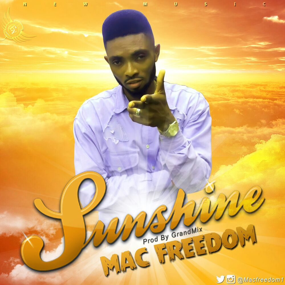 Download Freedom For Mac