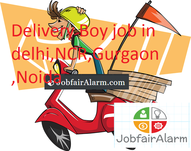 delivery boy jobs in delhi noida gurgaon full time and part time jobs can submit resume or. Black Bedroom Furniture Sets. Home Design Ideas