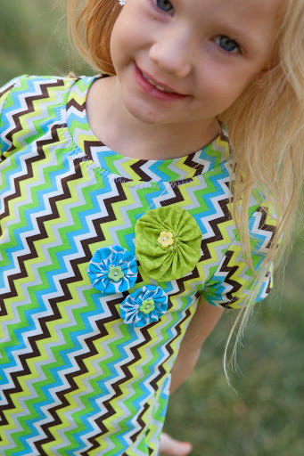 Sewing Patterns For Girls Dresses And Skirts Knit Tee Shirt Sewing