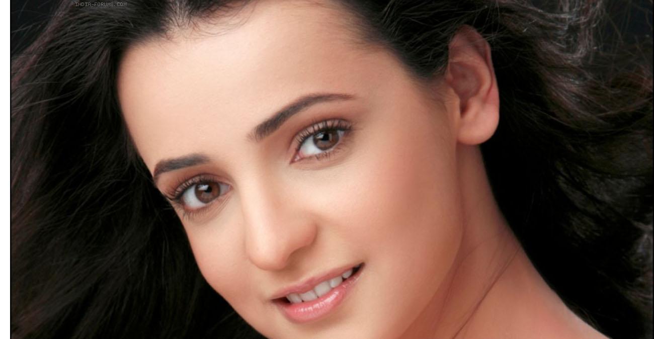 Sanaya Irani Hot Bold And Sexy Beauty Hot Bollywood -4854