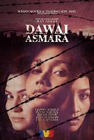 Dawai Asmara Episod 1