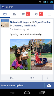 Video Downloader For Facebook APK Latest Version(2.2.4) For Android