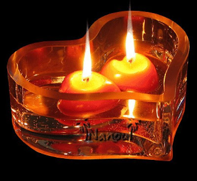 imagen 14 febrero+san valentin