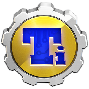 Download Titanium Backup PRO v7.4.0.1 Full Apk