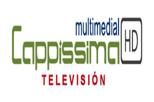 Cappissima Multimedial en vivo, Online - Chile