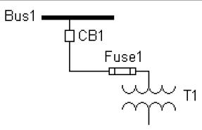 Electrical Power System Engineering : ETAP Tutorial