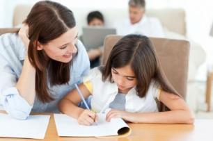 2 Tips Cara Menanamkan Sifat Disiplin Kepribadian Pada Anak Sejak Dini