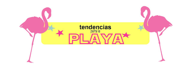tendencias_playa