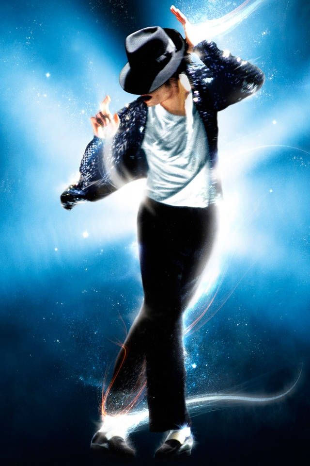 MICHAEL JACKSON |HD Mobile Wallpapers For Your Smart Phone