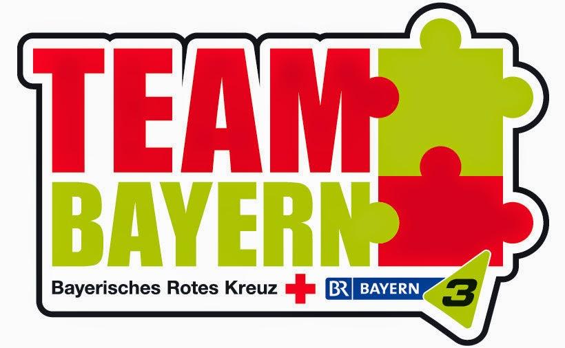 Team Bayern Wir Packen An Presseerklärung Zum Ende Des Team