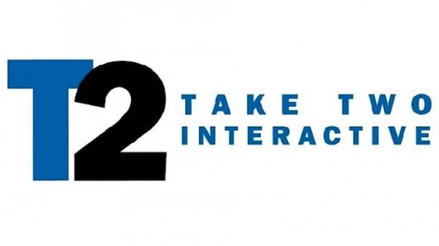 بالنسبة لرئيس شركة Take-Two الألعاب بنسخ الأشرطة ستختفي من الأسواق بالسنوات المقبلة !