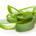 وصفة طبيعيّة سهلة لعلاج الشعر الخفيف و لتكثيف الشعر بعيدا عن الكيماويات