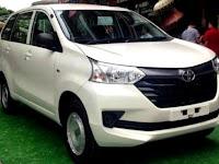 Harga Toyota Avanza Transmover, Interior & Spesifikasi Terbaru