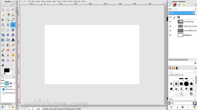 Gimp Repack Setup Download