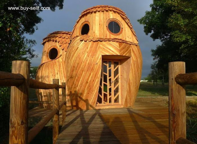 Arquitectura de casas: casas modernas imágenes seleccionadas.